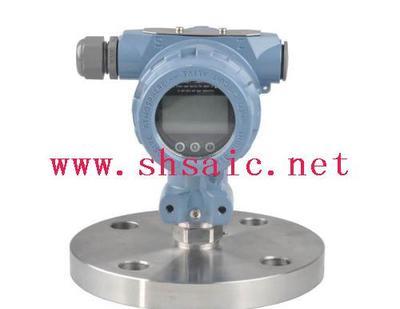 SBWR-2180/240d温度變送器参数