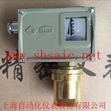 0809300D520/7DDZ双触点差压控制器-上海自动化仪表