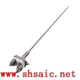 WRE2-430D装配熱電偶