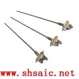 WZP2-4318管套式双支熱電偶