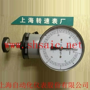 SZMB-9转速传感器-上海自动化仪表厂