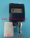 直流锅炉水泵压力控制器