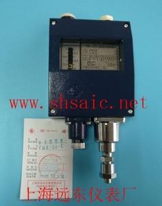 BJ41H-25P铸钢截止阀-上海自动化仪表有限公司