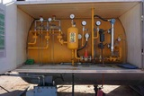 石油天然氣應用
