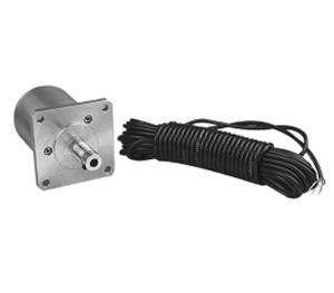 SXMB-3型磁电转速传感器