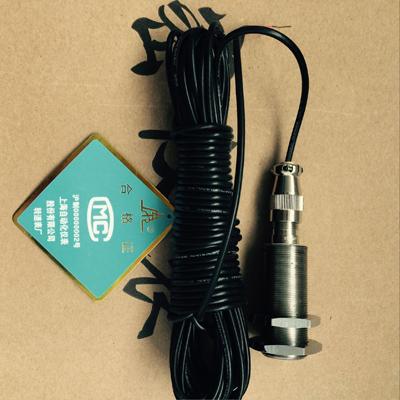 磁電轉速傳感器.jpg