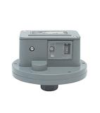 D500/11D微壓控制器