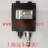 低压锅炉智能压力控制器