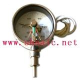 仪表机床高压万向型温度表
