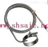 WZP-621A固定螺纹锥形保护管式铂电阻