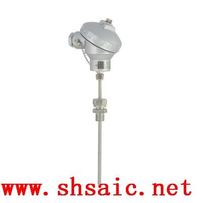 ?WZC-420D装配式熱電阻
