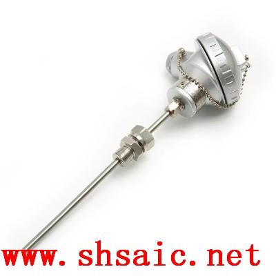 ?WZC-430C鉑電阻