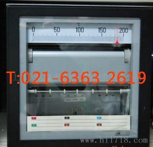 6點打印記錄儀EH200-06