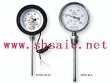数控机床螺纹机械温度表
