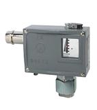 D501/7D壓力控制器