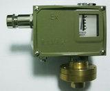 D502/7DK 壓力控制器