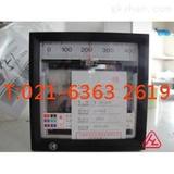 EL小长图记录仪EL200-01