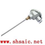 裝配式鉑電阻WZP2-430C