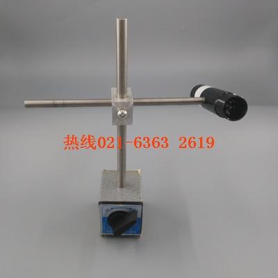 上海自動化儀表股份公司/光電傳感器SZGB-8,SZGB-7