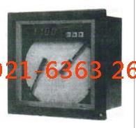 u=2820586395,1155756560&fm=15&gp=0.jpg