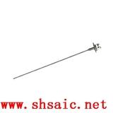 WZP-4318管套式单只熱電偶