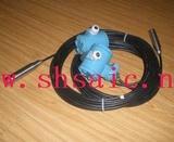 WRE-625锥形保护管热电偶