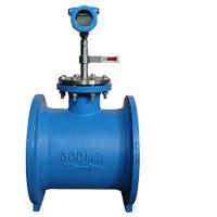 LWC-200Q 插入式液体涡轮流量计