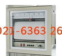 u=2933155900,4138258526&fm=15&gp=0.jpg