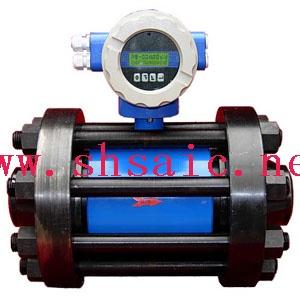 220V四线制高压电磁流量计