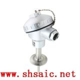 WZPK-203S簡易端子铠裝鉑電阻