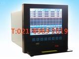 EX500C彩屏无纸记录仪