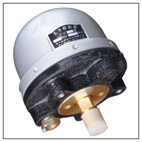 YPK-03-C系列(船用)膜片壓力控制器  上海遠東儀表廠