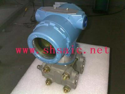 SBWR-2180/240d防爆型、本安型帶熱電偶溫度變送器