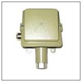 YPK-500壓力控制器 上海遠東儀表廠?