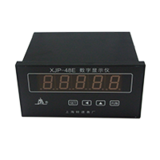 XJP-48E轉速數字顯示儀