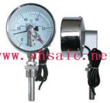 程序控制机床指针式高温温度表
