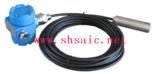 )SBWR-4284/240d隔爆型、本安型智能数显型温度變送器