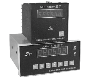 SZMB-5T磁电转速传感器-上海上仪公司