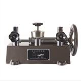 YJY-600壓力表校驗器?