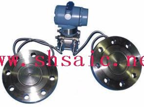 WRCK2-432铠装热电偶