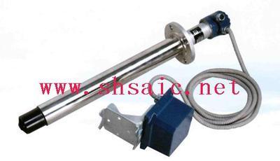 高压电磁流量计LDCK-150JM25NA100Y/TBS /D