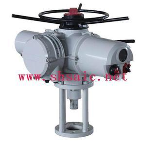 BJ41H-40C碳钢保温截止阀-上海自动化仪表