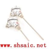 永磁直流电动机测量热电偶