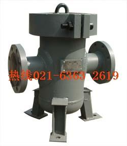 流量计过滤器LPG-50l