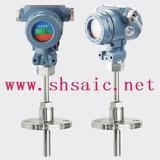 隔离温度变送器SBWR-4150/www.shhzy3.cn