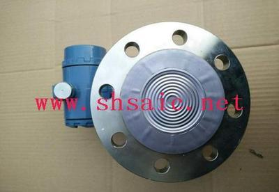 高压耐腐蚀泵扩散硅压力变送器