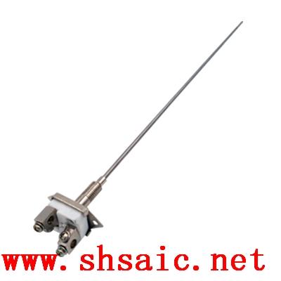 装配式铂电阻WZC-430B