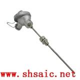 耐酸消防泵钨铼热电偶