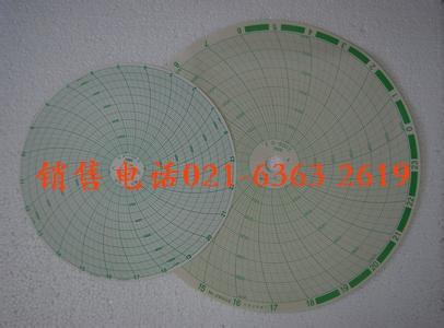 u=1332777295,1523265696&fm=23&gp=0.jpg
