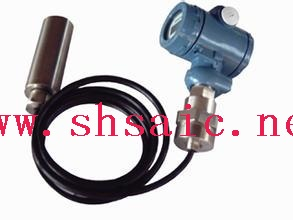 SBWR-2180/440i带热电偶温度变送器